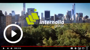 Internalia Group video link